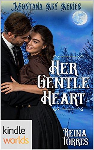 Her Gentle Heart