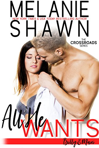Free: All He Wants