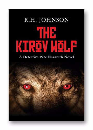 The Kirov Wolf