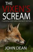 The Vixen's Scream