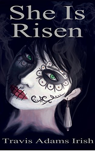 Free: She Is Risen