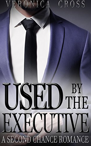 Free: Used by the Executive