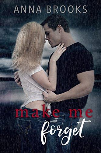 Free: Make Me Forget
