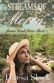 Free: Streams of Mercy