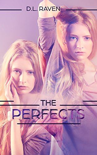 The Perfects