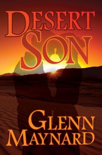 Free: Desert Son
