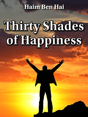 Free: Thirty Shades of Happiness