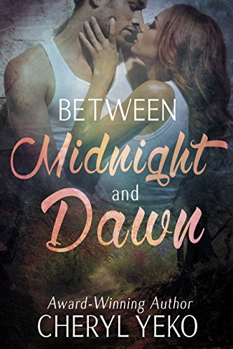 Free: Between Midnight and Dawn