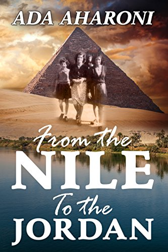 Free: From the Nile to the Jordan