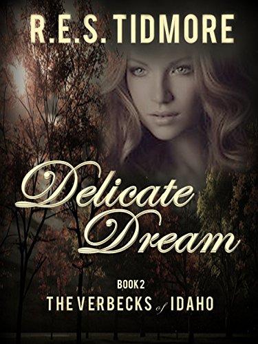 Free: Delicate Dream