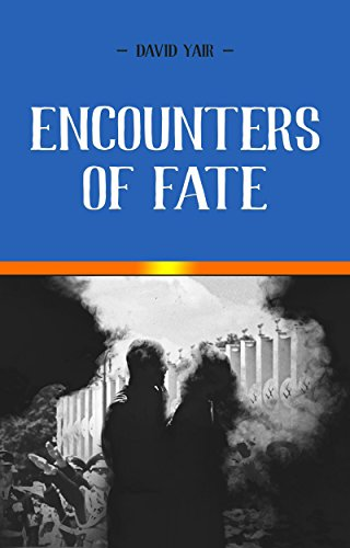 Free: Encounters of Fate