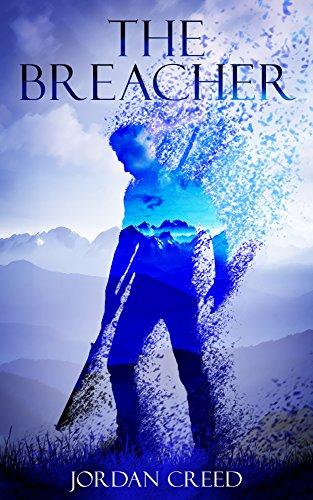 Free: The Breacher