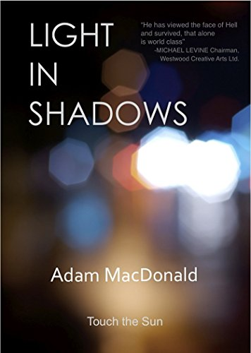 Free: Light in Shadows