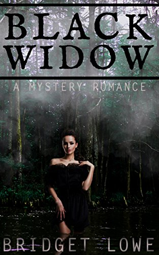 Free: Black Widow