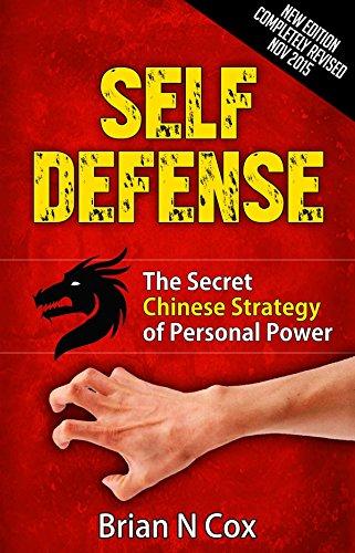 Free: Self Defense