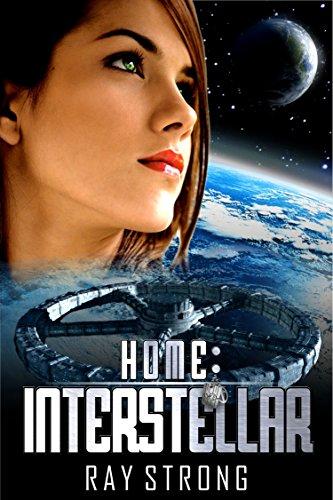 Home, Interstellar