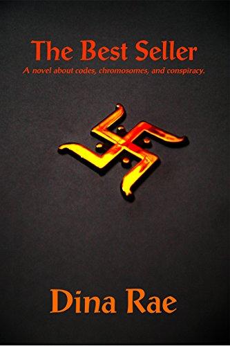Free: The Best Seller