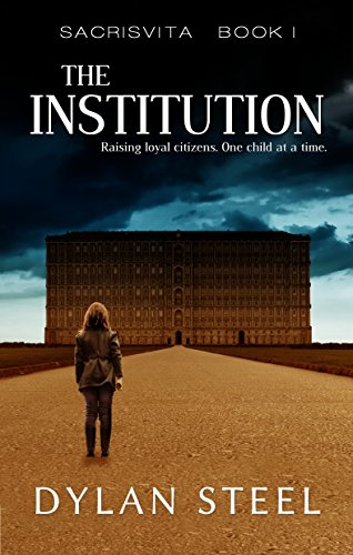 Free: The Institution