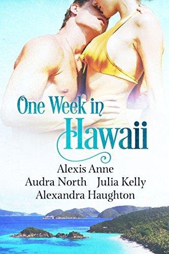 One Week in Hawaii