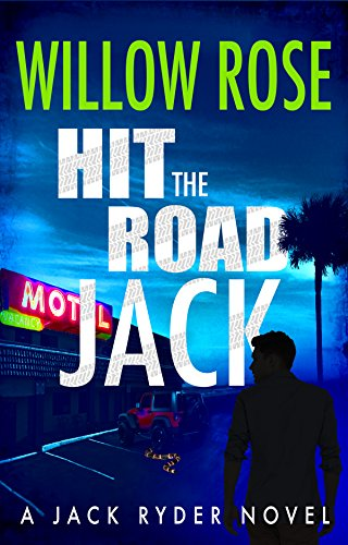 Free: Hit the Road Jack