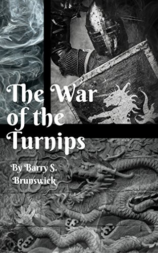 The War of the Turnips