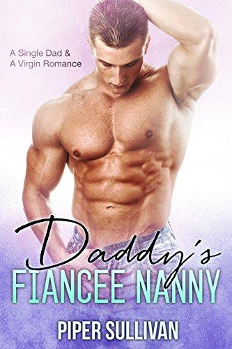 Daddy's Fiancée Nanny
