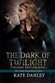 Free: The Dark of Twilight
