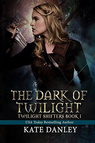 Free: The Dark of Twilight