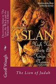 Free: Discovering Aslan in the Lion, the Witch and the Wardrobe