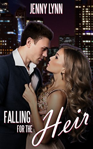 Falling for the Heir