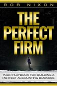Free: The Perfect Firm