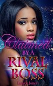 Free: Claimed by the Rival Boss