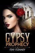 Free: Gypsy Prophecy