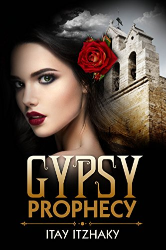 Free: Gypsy Prophecy