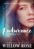 Free: Endurance