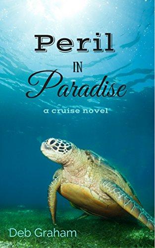 Free: Peril In Paradise