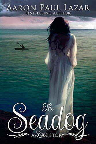 The Seadog