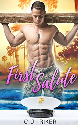Free: First Salute