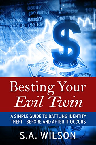 Free: Besting Your Evil Twin