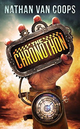 Free: The Chronothon
