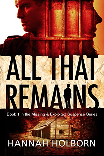 Free: All That Remains