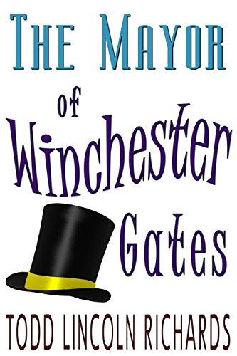 Free: The Mayor of Winchester Gates