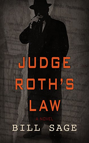 Free: Judge Roth's Law