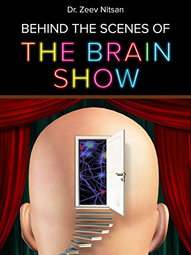 Free: The Brain Show