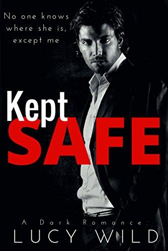 Kept Safe