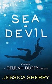 Free: Sea-Devil