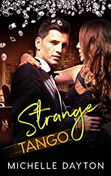Strange Tango