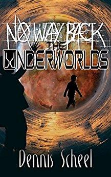 No Way Back, The Underworlds