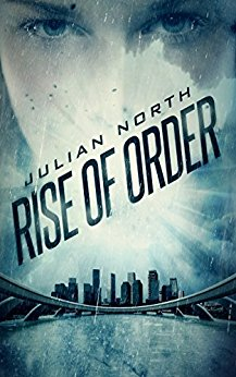 Free: Rise of Order