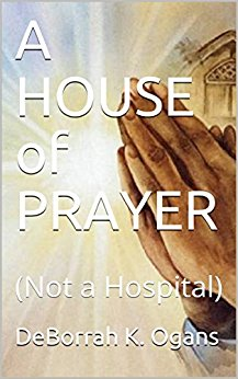 A House of Prayer